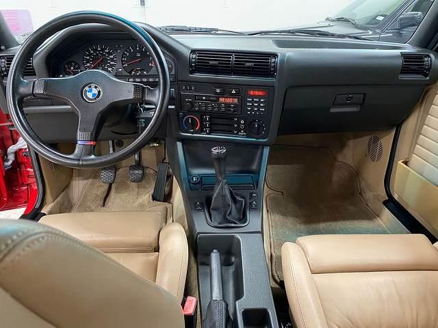 1988-bmw-m3 (8)
