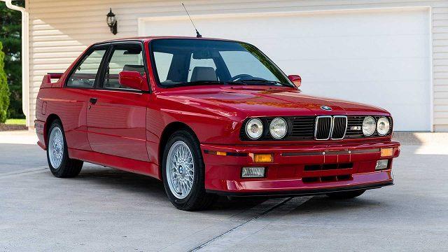 1988-bmw-m3 (1)