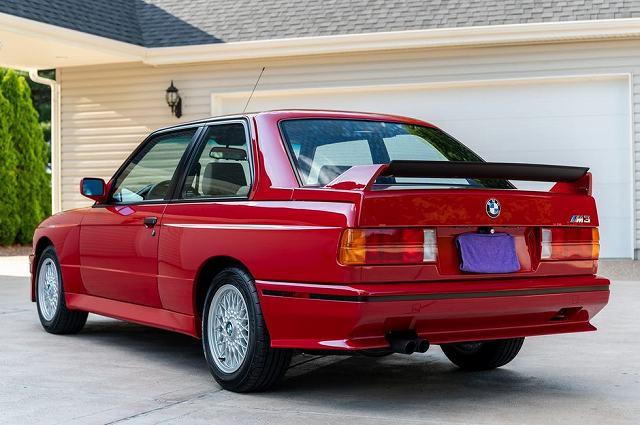 1988-bmw-m3 (3)