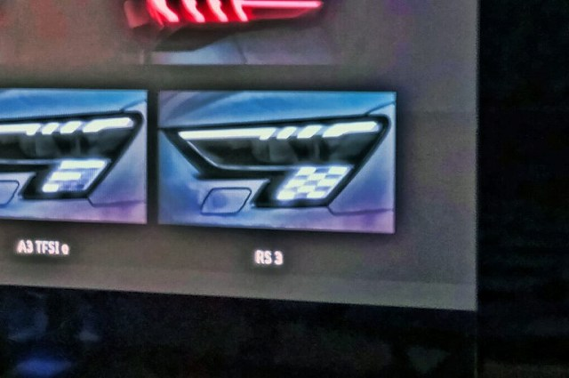 Audi-A3-RS3-LED-Matrix-474797 (1)