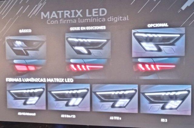 Audi-A3-RS3-LED-Matrix-474797 (2)
