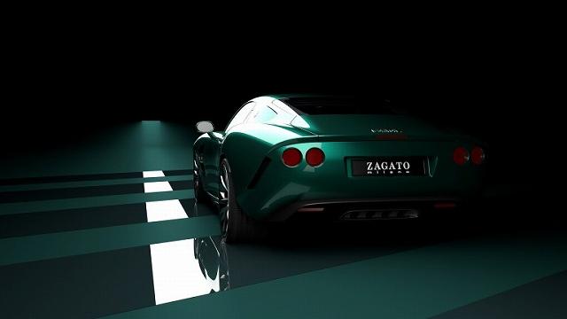 Zagato-IsoRivolta-GTZ@1q[ (4)