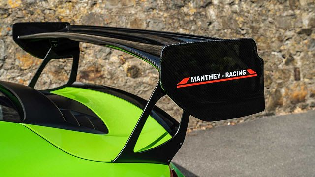 Manthey-Racing-Porsche-911-GT3-RS-1@@@@ (6)