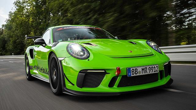 Manthey-Racing-Porsche-911-GT3-RS-1@@@@ (1)