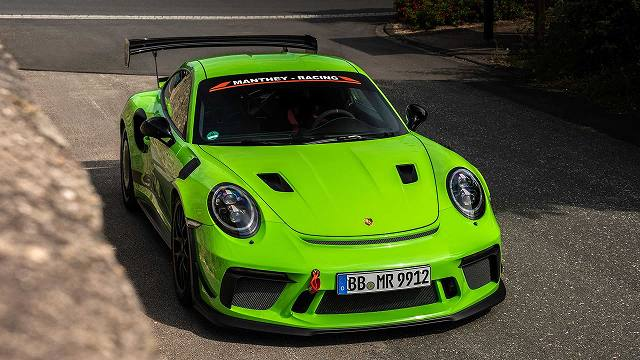 Manthey-Racing-Porsche-911-GT3-RS-1@@@@ (5)