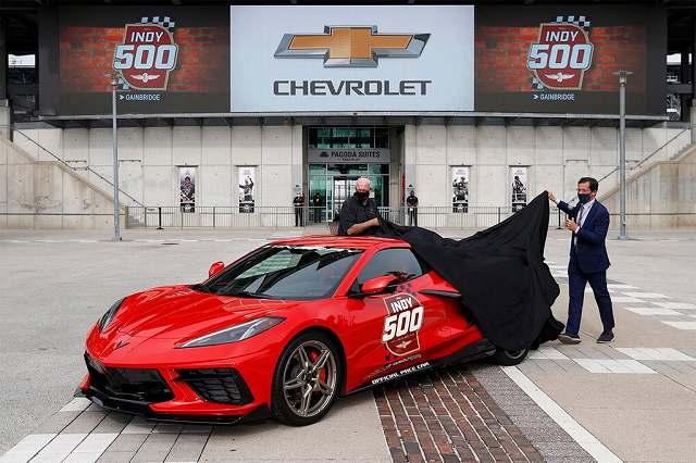 Corvette-C8-Pace-Car-Indy-500-2 (3)