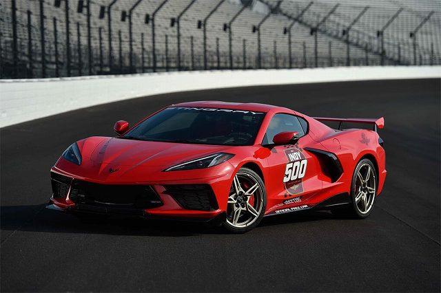 Corvette-C8-Pace-Car-Indy-500-2 (4)