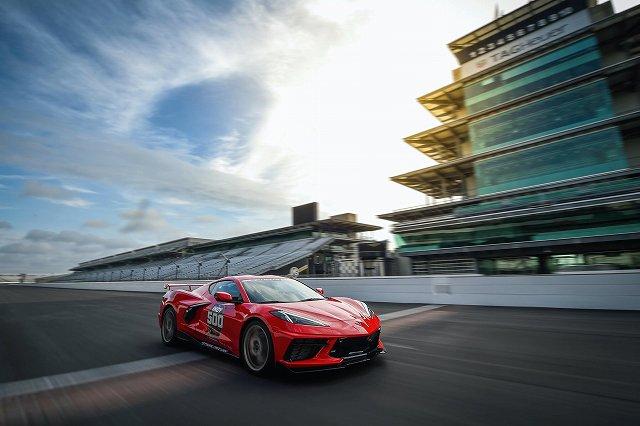 Corvette-C8-Pace-Car-Indy-500-2 (1)