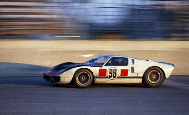 1966-Feb-Daytona-1966-Ford-GT-Mk-II-Ruby-Miles-neg-C (2)