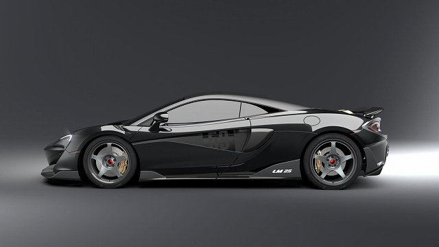 600lt_lm25クーペ