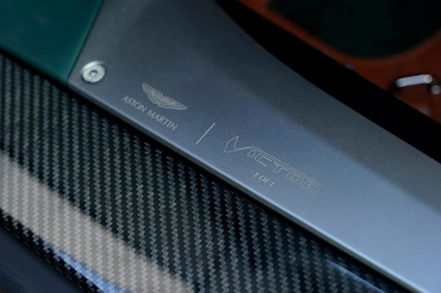 Aston Martin Victor85 (2)
