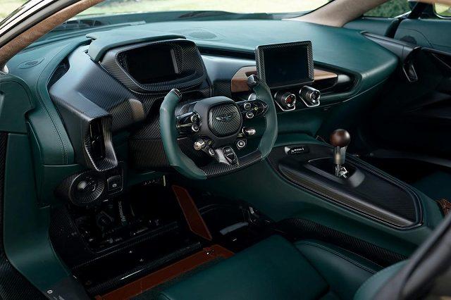 Aston Martin Victor85 (3)