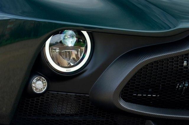 Aston Martin Victor85 (4)
