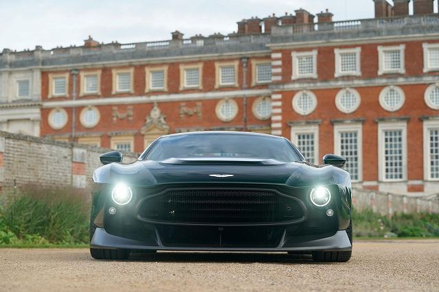 Aston Martin Victor85 (5)