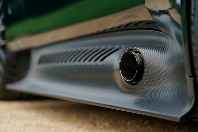 Aston Martin Victor85 (6)