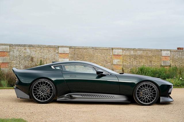 Aston Martin Victor85 (9)