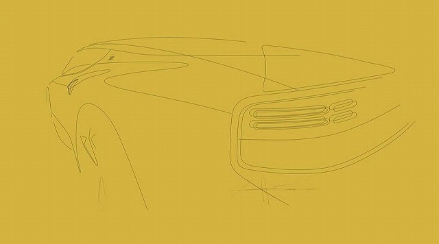 フェアレディZプロト15」 (3)