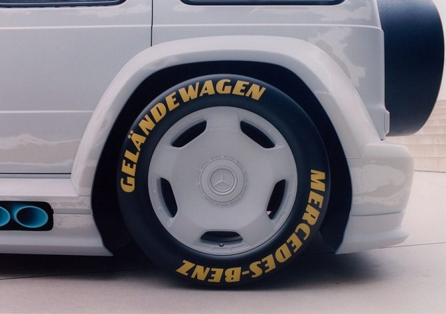 Mercedes-Project-Gelandewagen (8)