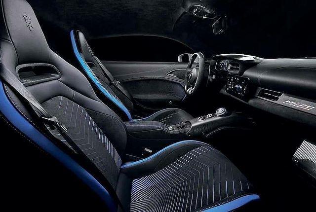 Maserati_MC20_leaked_20 (7)
