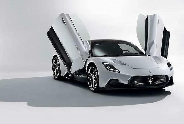 Maserati_MC20_leaked_20 (1)