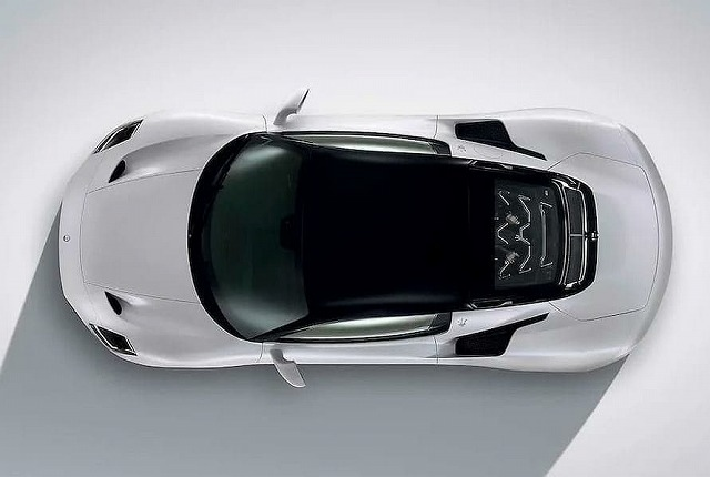 Maserati_MC20_leaked_20 (6)