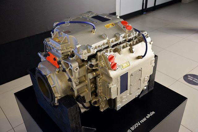 laseratiMC20Chassis (2)