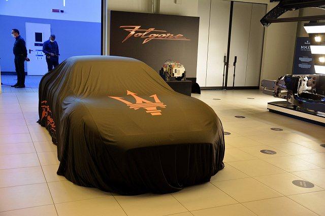 MaseratiFolgore (1)