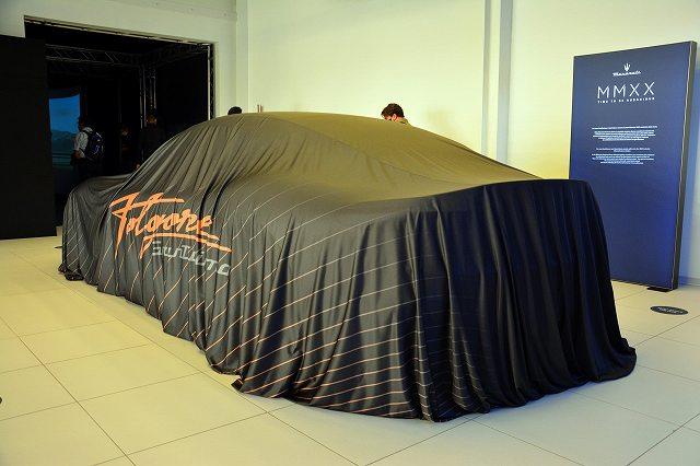 MaseratiFolgore (2)
