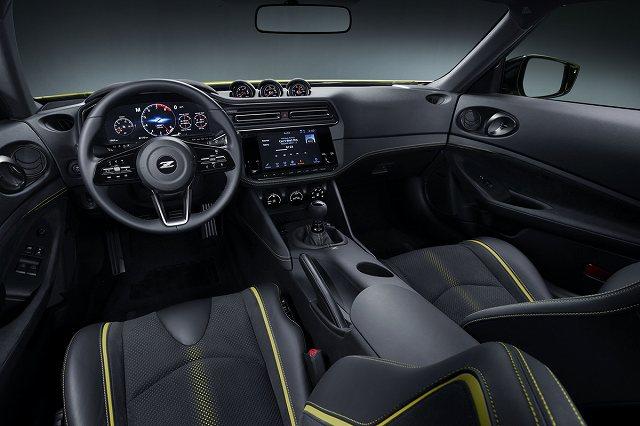 Nissan_Z_Proto_6-1200 (2)