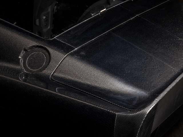 マスタングシェルビーGT500CR (7)