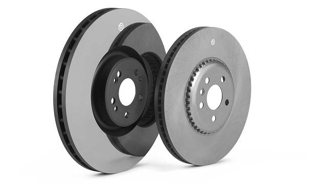 brembo-brake-disc (2)