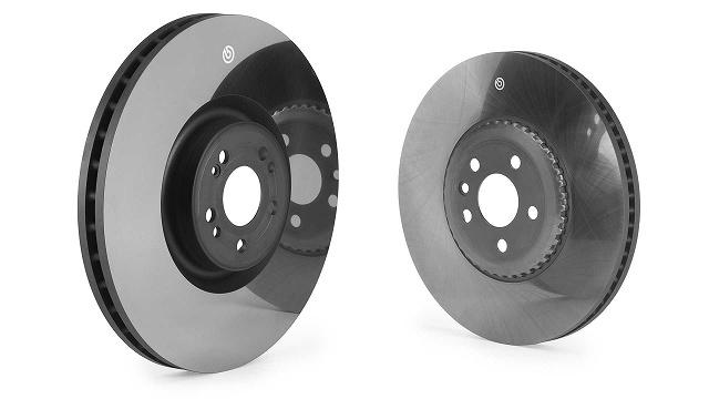 brembo-brake-disc (3)
