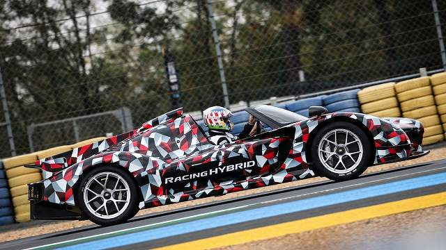 GR Super Sport844 (1)