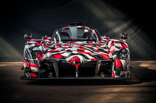 GR Super Sport844 (3)