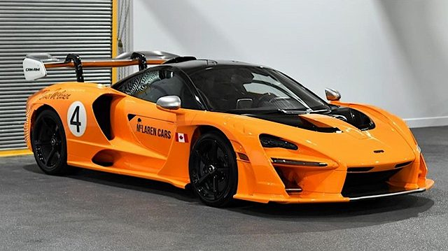 McLaren-Senna-Can-Am転売ヤー (1)