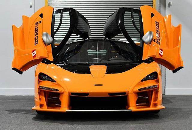 McLaren-Senna-Can-Am転売ヤー (3)