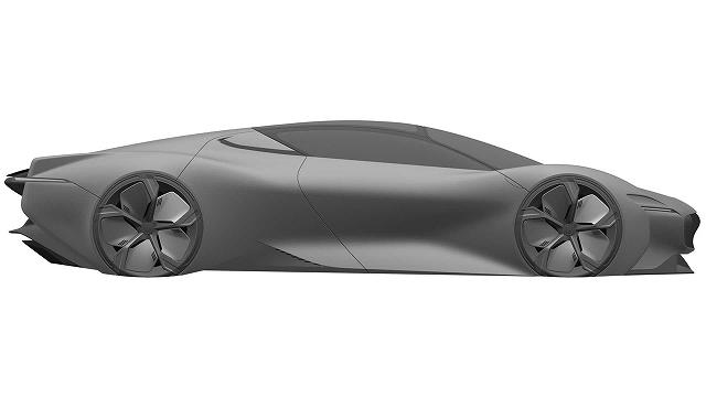 jaguar-supercar- (1)