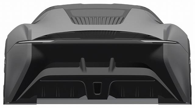 Jaguar-VisionConcept (2)