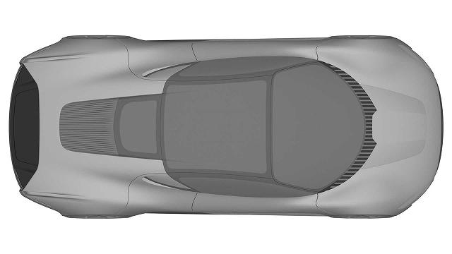 jaguar-supercar- (2)
