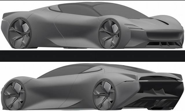 Jaguar-VisionConcept (3)
