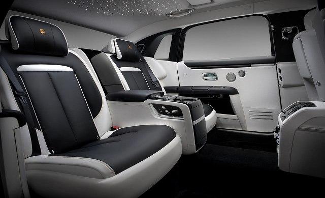 Rolls-Royce-Ghost-Extendedp@p (2)