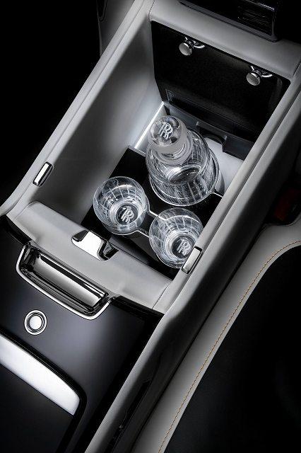 Rolls-Royce-Ghost-Extendedp@p (3)