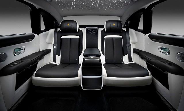 Rolls-Royce-Ghost-Extendedp@p (4)