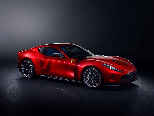 Ferrari_Omologata (3)