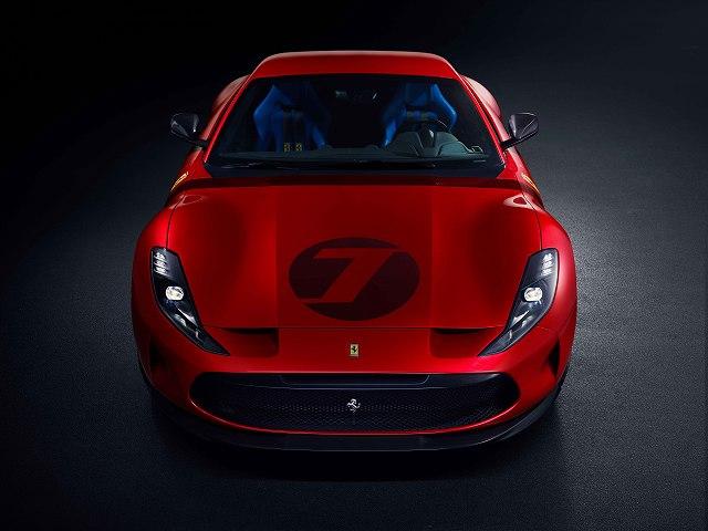 Ferrari_Omologata (5)