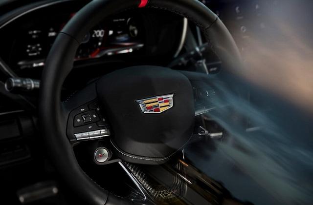 Cadillac-CT5-V-Blackwing888 (2)
