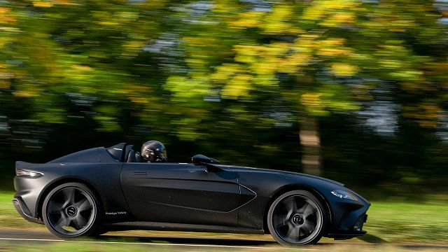 V12-speedster-prototype (5)