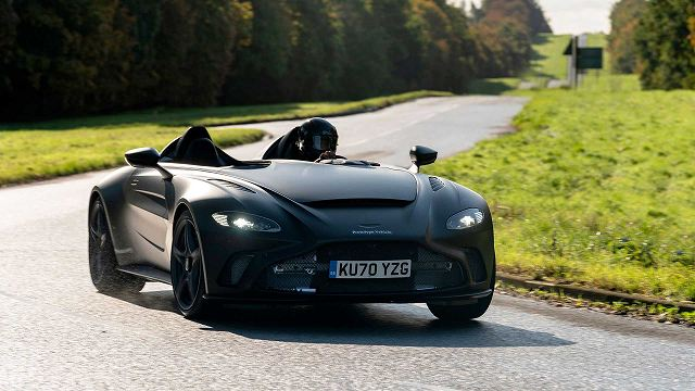 V12-speedster-prototype (6)