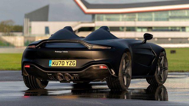 V12-speedster-prototype (1)