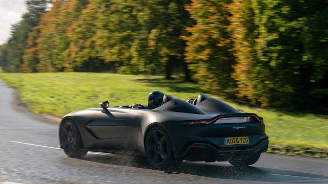 V12-speedster-prototype (2)